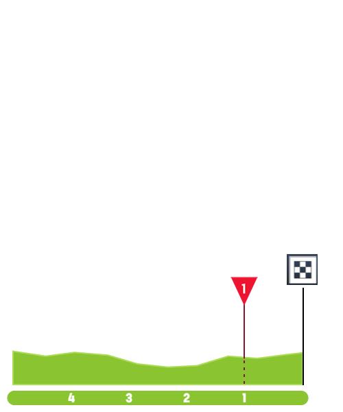 Santos Tour Down Under 2020 Tour-down-under-2020-stage-4-finish-5ffdd92658