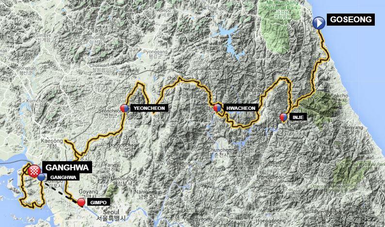 tour-de-dmz-2019-gc-map-38bca03a50.jpg