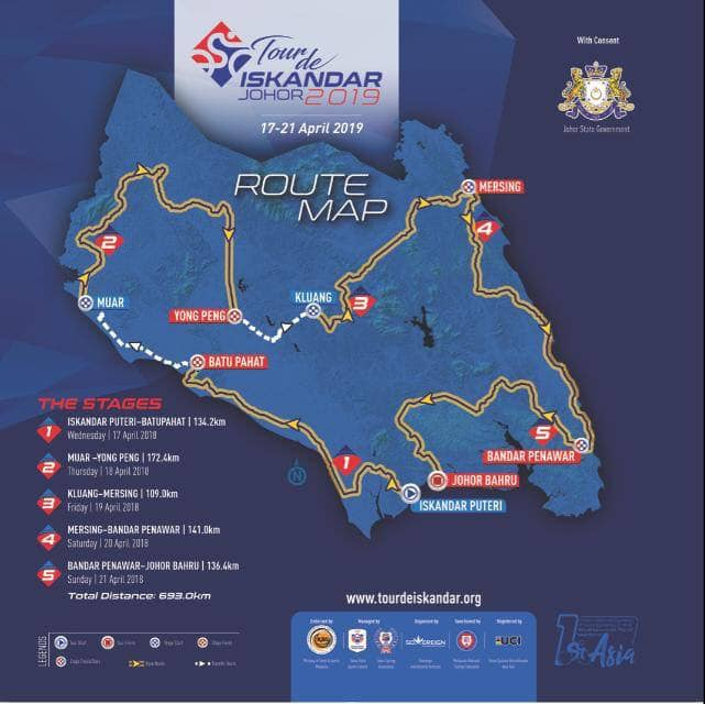 [Immagine: tour-de-iskandar-johor-2019-map-18a6d9ffb2.jpg]