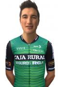 Euskadi (D1) - Verbrugghe & Wallace Jefferson-alveiro-cepeda-2019-n2