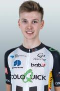 [img]https://www.procyclingstats.com/images/riders/bp/bc/frederik-wandahl-2020.jpeg[/img]