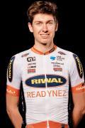 Team Saunier Duval 2019 Andreas-stokbro-2019-n2