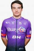 Huidig team Carlos-canal-2020
