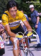 Giuseppe Saronni 78fe8aeb3