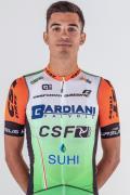 Saunier Duval 2019 Luca-wackermann-2019
