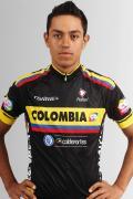 Daniel Felipe Martinez | Details Felipe Daniel Martinez