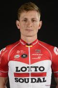 Tom-Jelte Greipel