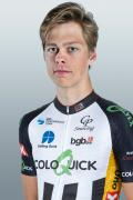 [img]https://www.procyclingstats.com/images/riders/bp/ef/johan-price-pejtersen-2020.jpeg[/img]