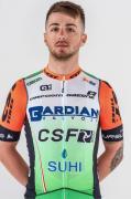 Saunier Duval 2019 Francesco-romano-2019