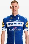 Saunier Duval 2019 Tim-declercq-2019
