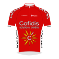 Cofidis, Solutions Crédits