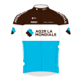 Santos Tour Down Under Ag2r-la-mondiale-2019-n2