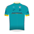 Santos Tour Down Under Astana-pro-team-2019