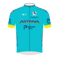 astana-pro-team-2020.png