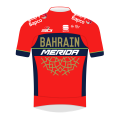 bahrain-merida-pro-cycling-team-2018-n2.png