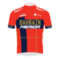 Santos Tour Down Under Bahrain-merida-pro-cycling-team-2019-n2