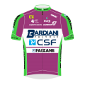 bardiani-csf-faizane-2020.png