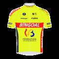 bingoal-wallonie-bruxelles-2020-n2.png