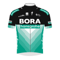 Santos Tour Down Under Bora-hansgrohe-2019-n2
