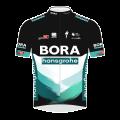 bora-hansgrohe-2020.png