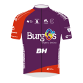 Itzulia Basque Country 2019 Burgos-bh-2019-n2