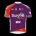 Volta Ciclista a Catalunya 2019 Burgos-bh-2019-n2