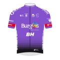 burgos-bh-2020-n2.png