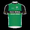 Volta Ciclista a Catalunya 2019 Caja-rural-seguros-rga-2019-n2
