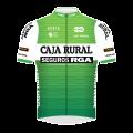 caja-rural-seguros-rga-2020.png