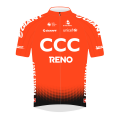 Tour de Romandie 2019 Ccc-team-2019-n2