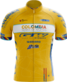 colombia-tierra-de-atletas-gw-bicicletas