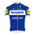 Santos Tour Down Under Deceuninck-quick-step-2019-n2