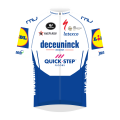 deceuninck-quick-step-2020.png