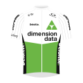dimension-data-2018.png