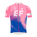 Tour de Romandie 2019 Ef-education-first-pro-cycling-team-2019-n2