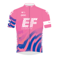 ef-pro-cycling-2020.png