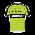 Volta Ciclista a Catalunya 2019 Euskadi-murias-2019