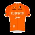 euskaltel-euskadi-2020-n2.png