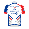 Tour de France 2019 Groupama-fdj-2019-n3