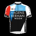 Amgen Tour of California 2019 Hagens-berman-axeon-2019