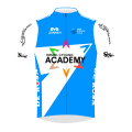 Amstel Gold Race 2019 Israel-cycling-academy-2019