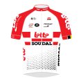 Tour de Suisse 2019 Lotto-soudal-2019-n2