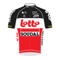 lotto-soudal-2020-n2.png