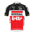 lotto-soudal-2020.png
