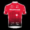 mazowsze-serce-polski-2020-n2.png