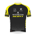 mitchelton-scott-2018.png