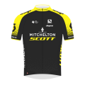 mitchelton-scott-2020-n3.png