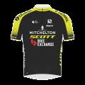 mitchelton-scott-2020-n5.png