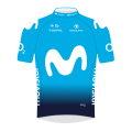 movistar-team-2018-n3.png