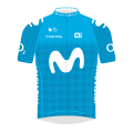 movistar-team-2020.png
